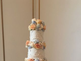 Shazdeh Cakes 4