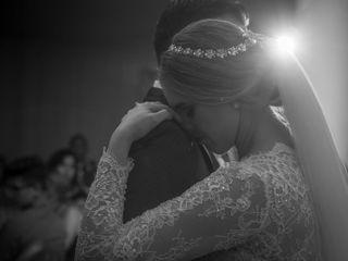 Reki Wedding Films 5