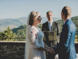 Wedding Celebrants Italy 3