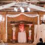 Aubery Rose Weddings & Decor 16