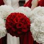 Rose of Sharon European Florist 7