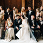 Sean Cook Weddings 18