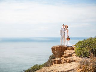 Unveiled Wedding Photography 1