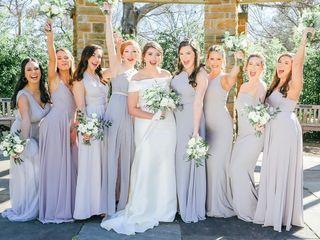 Westerhouse Weddings 1