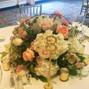 Rhonda Nichols Floral Design Studio 8