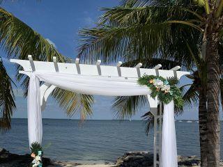Linens and More Florida Keys 4