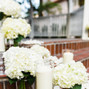 Cloud 9 Wedding Flowers 16