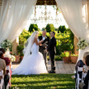 Bertoli Bridal and Design 11