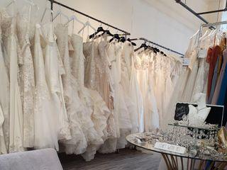 Elite Secrets Bridal 4