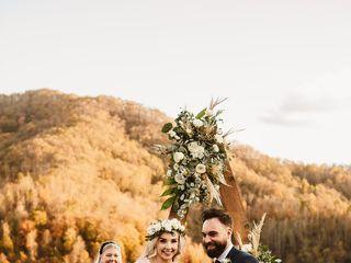 Heart Light Weddings 1