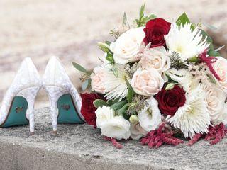 Westbury Floral Designs 3