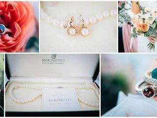 Marisa McDonald Photography 1