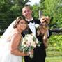 617 WEDDINGS | PHOTOGRAPHY 32