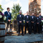 The Winery at Bull Run 13