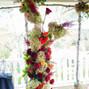 Floral Cottage 9