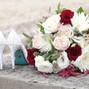 Westbury Floral Designs 10