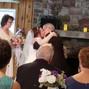 Greater Buffalo Weddings 11