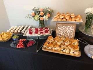 Wildberry Catering 3