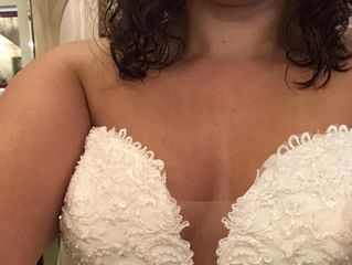 Suite Bridal 1