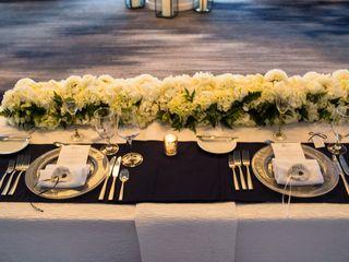 Wedding Flowers by Annette 3