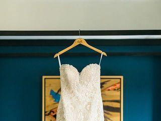 Global Bridal Gallery 4