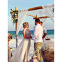 Royal Beach Weddings 17