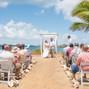 Virgin Island Wedding Services 9