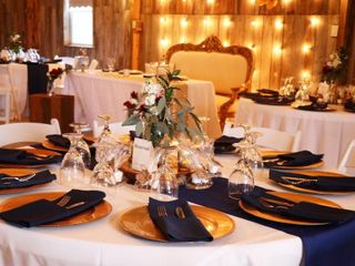 Staley Mountain Ranch Events 2