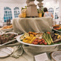 Corcoran Caterers 11