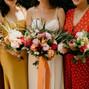 Sacred Romance Floral Design & Event Planning 19
