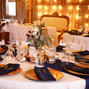 Staley Mountain Ranch Events 7