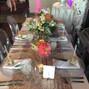 Oh My Posh Weddings & Events 10