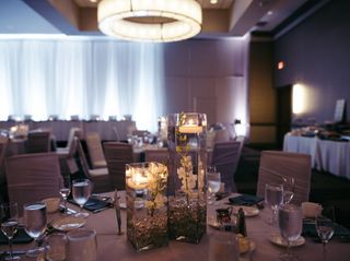 DoubleTree by Hilton Pittsburgh - Cranberry 5