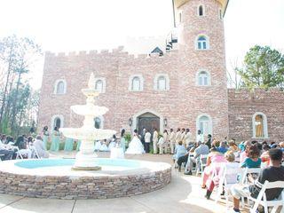 Pierce Castle 3