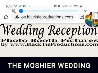 Black Tie Productions 5
