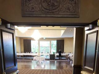 Avalon Manor Banquet Center 1
