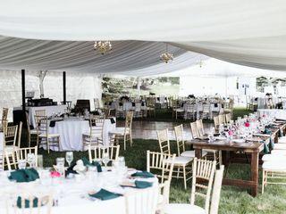 Wedding Planning Plus 3