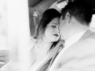 Meghan Elizabeth Photography 6