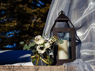 Bella Notte Weddings and Events 1