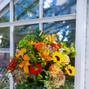 Westgate Flowers 7