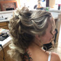 Bridal Hair & Makeup by Edie 9