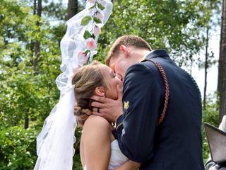 Ben Poston Weddings 3