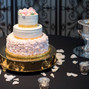 Confectionate Cakes 11