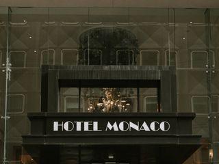 Hotel Monaco 1
