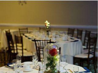 Scepter Brides Flowers 4