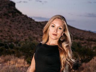 Chelsa Christensen Photography 2
