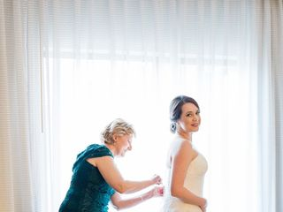 Amazing Occasions Hair & Makeup 2