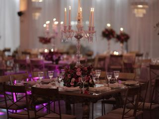 Simply Fabulous Events 1