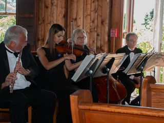 Allegro Chamber Players 3