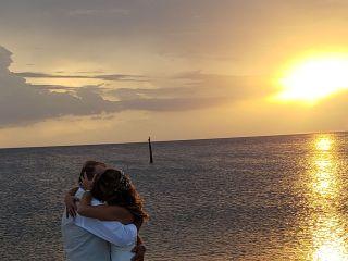 Florida Beach Weddings 2